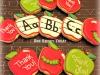 apples IMG_7894