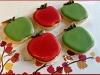 apples-img_4460