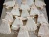 baptism-dresses-3