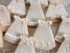 baptism-dresses-7