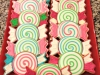 candy-pink-3