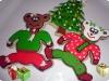 christmas-bears