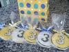 cookies-3-yrs