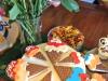 cookies IMG_6519 1