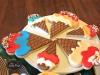 cookies IMG_6529