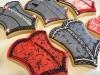 corsets-valentines-16