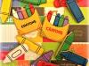 crayons IMG_7932
