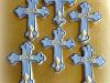 crosses IMG_5778
