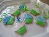 cupcakes-small