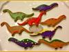 dinosaurs-brachiasaurus