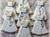 dresses IMG_6783 1