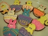 easter-cookies-bunnie-chicks-in-eggs