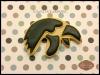 hawkeyes-img_4972-1
