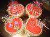 heart-cookies-1