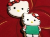 hello-kitty-3