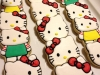 hello-kitty-4
