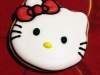 hello-kitty-face