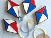 kites-img_3294