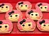 lalaloopsy-sugar-cookie