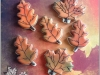leaves-img_4448-1