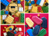 lego-blocks2-collage