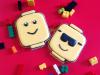 lego-heads-img_4650