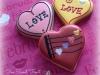 love-hearts-img_5578