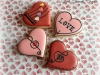 love-hearts-img_5580