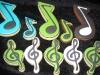 musical-cookies-3