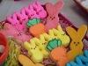 peeps-cookies-3