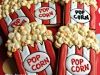 popcorn IMG_6718