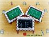 preschool-boards-img_5245