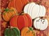 pumpkinsIMG_6886 1L