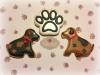 puppies-img_5826