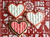 quilted-hearts-img_5522