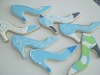 shoe-cookies-blue-collection-2