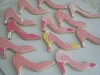 shoe-cookies-pink-collection-4