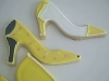 shoe-cookies-yellow-collection-5
