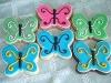 spring-butterflies
