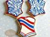 swimsuit-img_3296