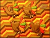 turkeys-img_4462-1