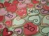 valentines-cookies-3
