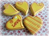 yellow-hearts-img_5582-1