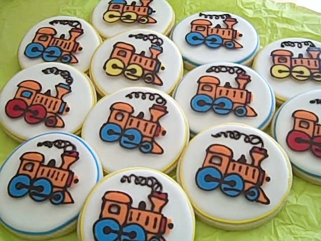 train-cookies-orange-3