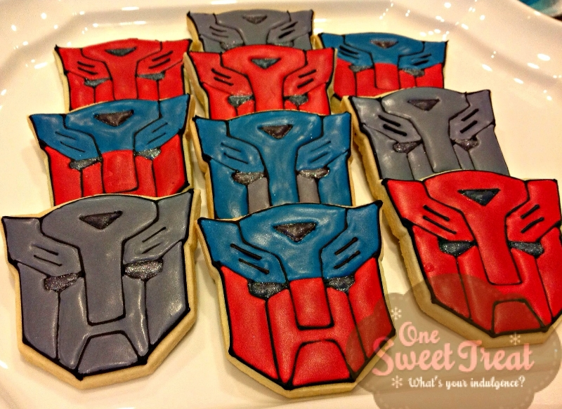 transformers-red-gray-blue