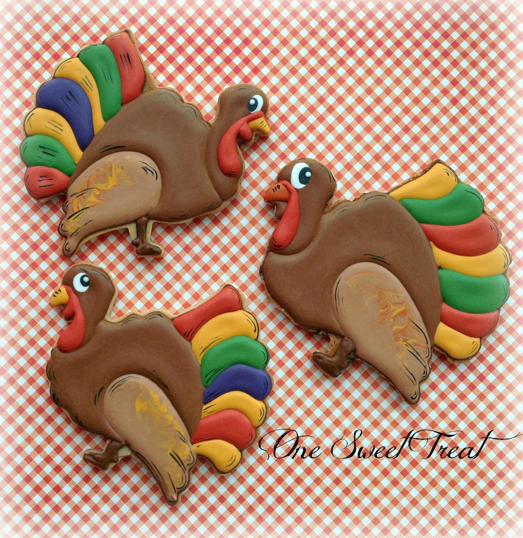 turkeys IMG_6938 L