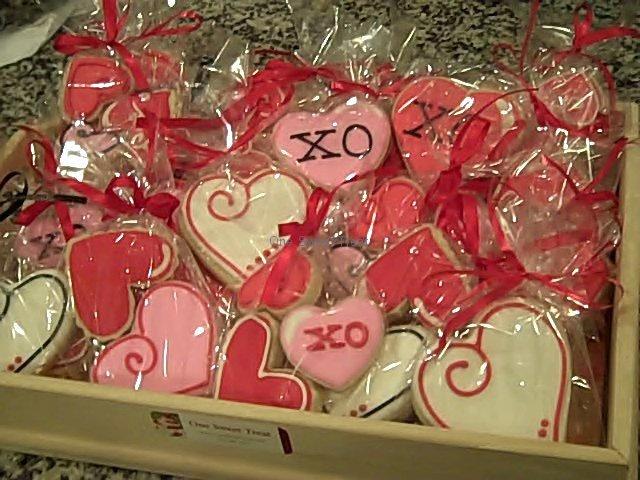 valentines-cookies-6-2
