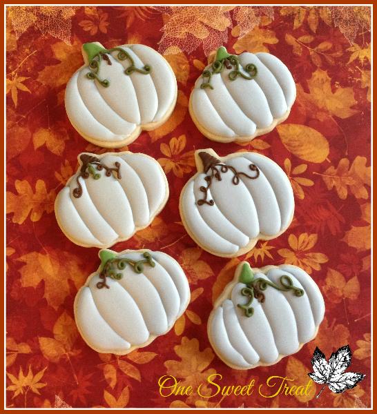 white-pumpkins-img_4453-1