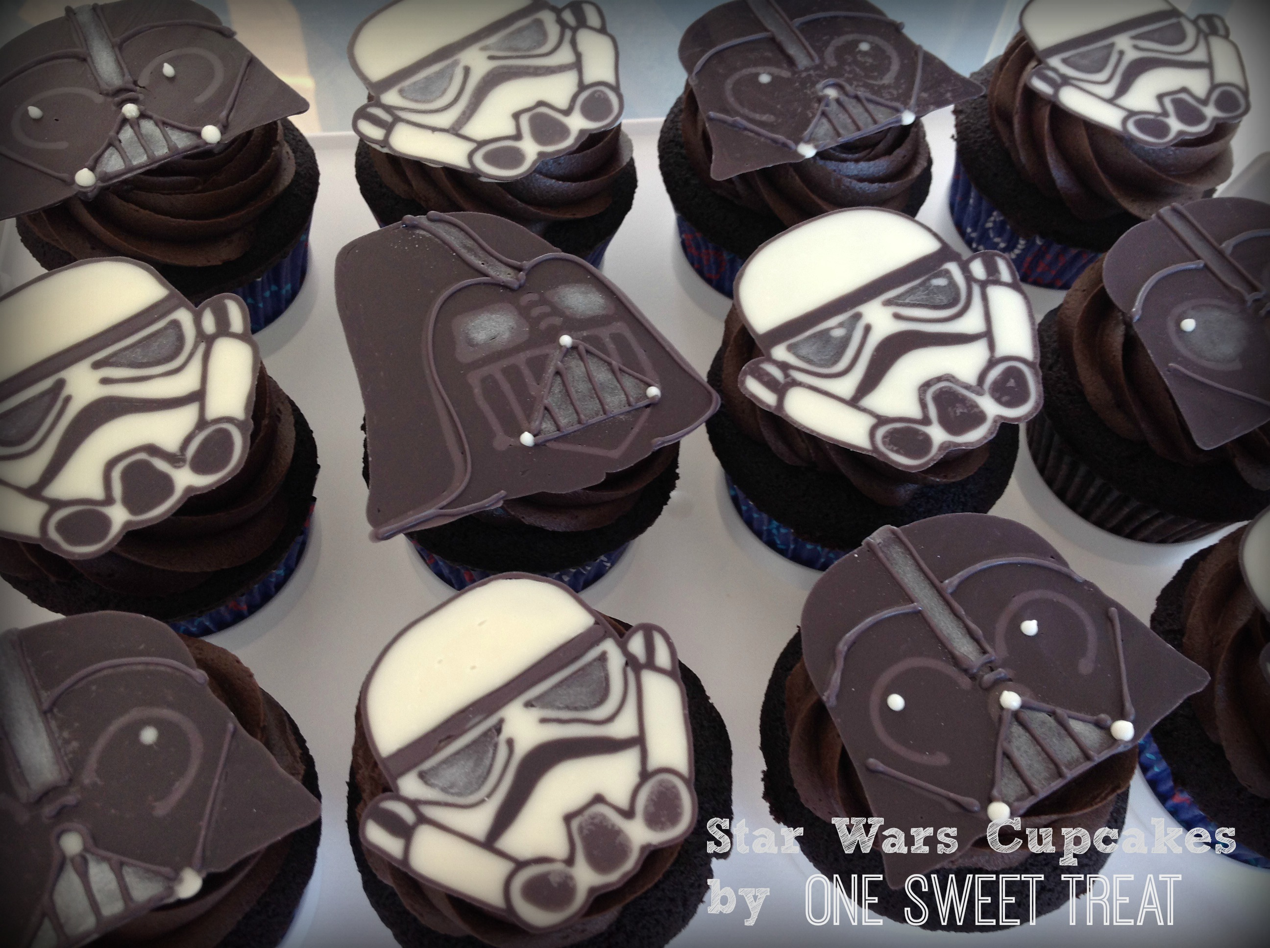 SW cupcakes joey IMG_5482