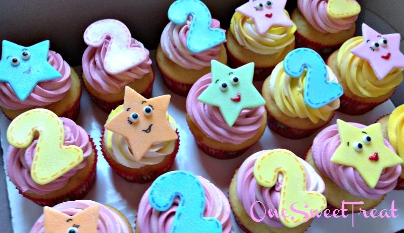 dora-cupcake-stars-2